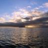 Anacapa Island. Credit: Dennis Clegg
